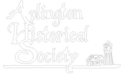 Aplington Historical Society